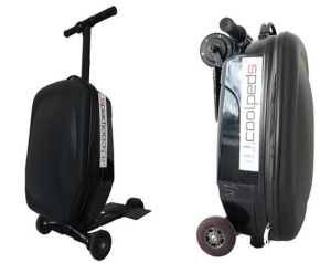suitcase-e-scooter-01-570