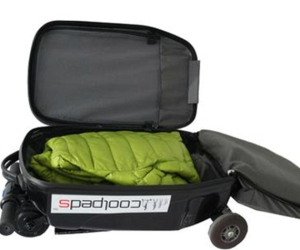 suitcase-e-scooter-03-570