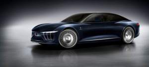 Concept-car-Gea-at-Geneva-Motor-Show-730x332