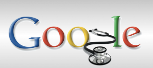 doctor_google708