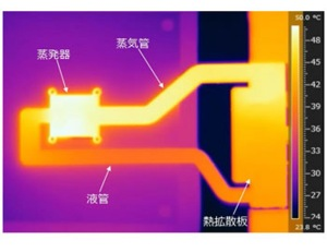 Fujitsu-Develops-Thin-Cooling-Device-1