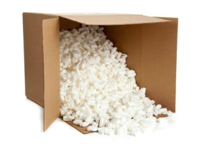 packing-peanuts-570