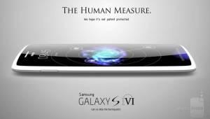 samsung-galaxy s5_9