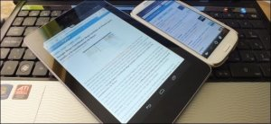 650x300xlaptop-tablet-and-smartphone.jpg.pagespeed.ic.u9SRpoaOMo