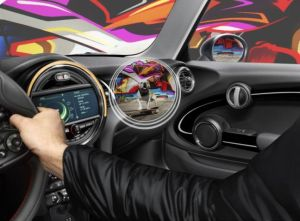 bmw-mini-augmented-vision-13