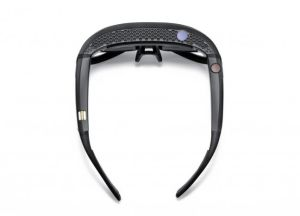 bmw-mini-augmented-vision-8