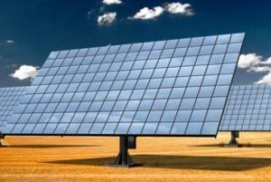 fotovoltaika_2