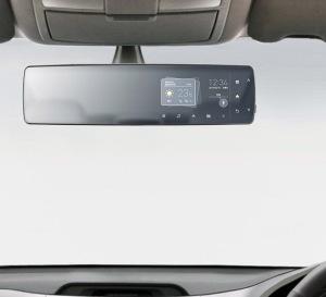 pioneer-rearview-mirror-telematics-unit-1