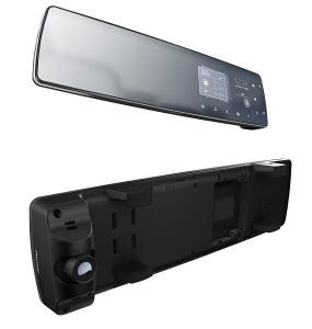 pioneer-rearview-mirror-telematics-unit