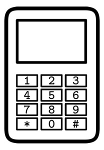 simple-phone-1