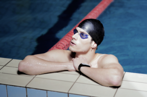 Swimmo-2-640x426