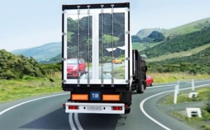 truck-projector_b2