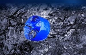 ydroilektriko-blue-freedom-121414-2