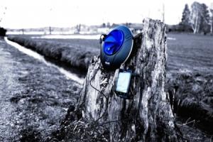 ydroilektriko-blue-freedom-121414