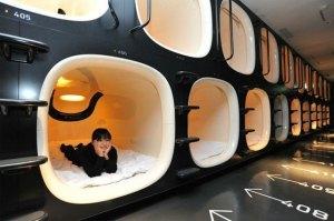 capsule-hotel-tokyo-001