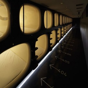 capsule-hotel-tokyo-016