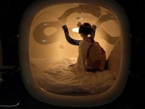 capsule-hotel-tokyo-017