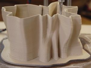 ceramic-3d-printer-004