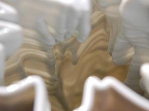 ceramic-3d-printer-005