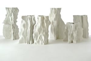 ceramic-3d-printer-006
