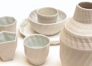 ceramic-3d-printer-007