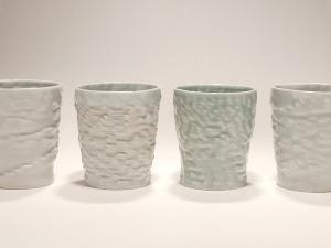 ceramic-3d-printer-008