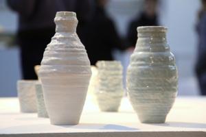 ceramic-3d-printer-009