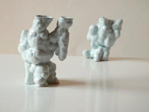 ceramic-3d-printer-010