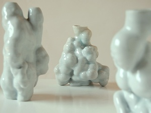 ceramic-3d-printer-011