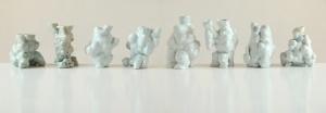 ceramic-3d-printer-012