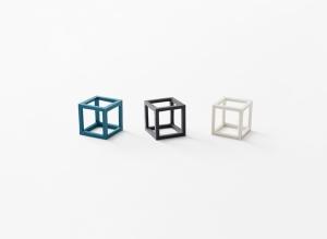 cubic-rubber-001