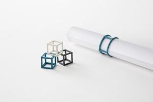 cubic-rubber-002