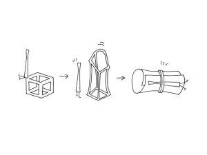 cubic-rubber-003