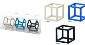 cubic-rubber-004