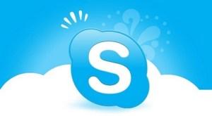 Download-Skype-6-1-for-Mac_b2