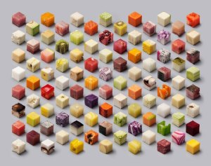 food-in-cubes-01-1050x832