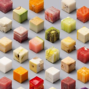 food-in-cubes-02