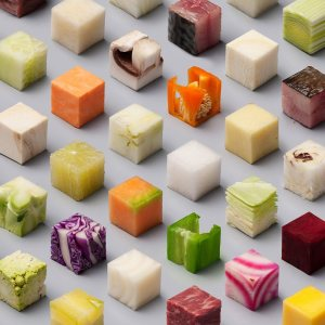 food-in-cubes-03