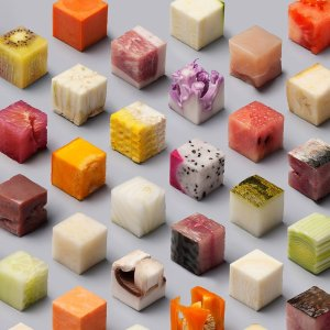 food-in-cubes-04