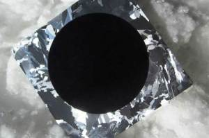 fotovoltaika-mauro-pyritio-122609