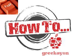 greekayonfast