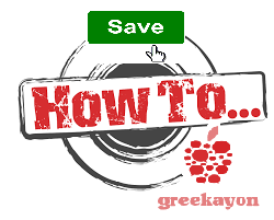 greekayonsave