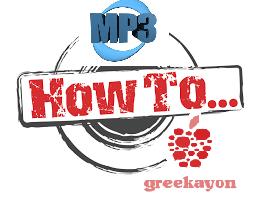 greekayonthf