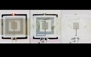 ilektronikes-suskeues-pou-autokatastrefontai-logo-thermotitas