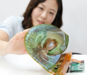lg-flexible-display-01-570