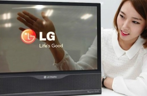 lg-transparent-display-570