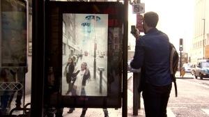 pepsi-max-bus-stop-aliens-final-hed-2014