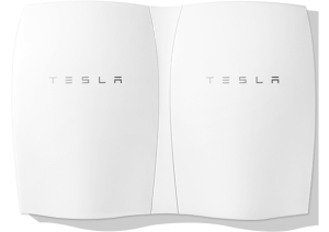 tesla-powerwall-01-570