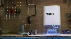 tiko-3d-printer-06