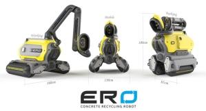 09367-ero-concrete-recyc-robot